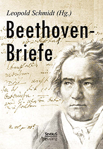 Beethoven-Briefe